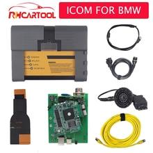 OBD2 V2020.05 Ista + Icom A2 + B + C Icom Volgende Wifi Diagnostic & Programming Tool Forbmw Auto Met enet Adapter En E SYS Software