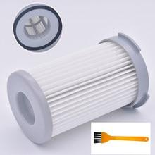 Filtre HEPA pour nettoyeur d'aspirateur, filtre de rechange pour aspirateur électrique, pour appareil de nettoyage, ZS203, ZT17635, ZT17647, ZTF7616, ZTI7650, ZT6707