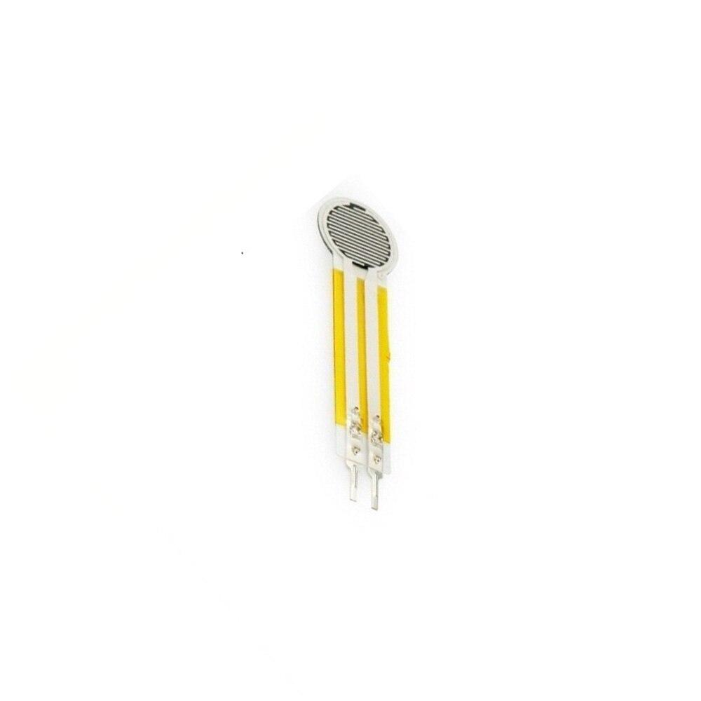 Taidacent Resistive Film Pressure Sensor Intelligent Ultra-thin FSR Force And Tactile Sensors Flexible Pressure Sensor Membrane