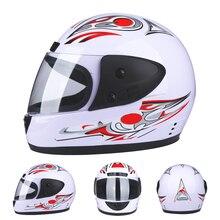 Xe Máy Mới Mũ Bảo Hiểm Full Face Casco Moto Motocross Off Road EPS Chuyên Nghiệp Capacetes ATV Xuống Dốc Đua Bụi Bẩn Xe Đạp Đeo Chéo