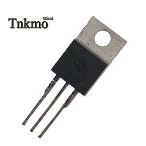 Image 3 - 10 Pcs IPP60R099C6 IPP60R099C7 Om 220 6R099C6 60C7099 TO220 38A 600V Mosfet Transistor Gratis Levering