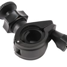 Uchwyt do Insta360 ONE X EVO wielofunkcyjny uchwyt rowerowy do Insta 360 One X kamera wideo do Insta 360 ONE X akcesoria do aparatu tanie tanio FORNORM For Insta360 ONE X EVO 360 Wielu Kamer Posiadacze TG-96