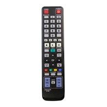 Yeni AK59 00104R için Fit Samsung Blu ray oynatıcı uzaktan kumanda BD C5500 BD C7500 BD D6500/ZA BD P1580 HT D4500 HT D5210