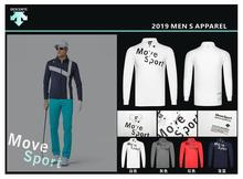 Q2019 Men's Sportswear Long Sleeve Golf T-Shirt 3colors Golf Clothing S-XXL Choice Leisure Golf Shirt Free Shipping new arrival men summer golf shirt 5 colors golf sports clothes s xxl men jersey leisure golf polo shirt tops