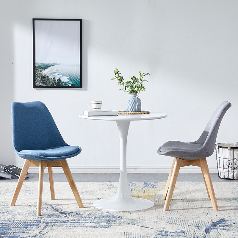 Solid Wood Chair Dining Chairs