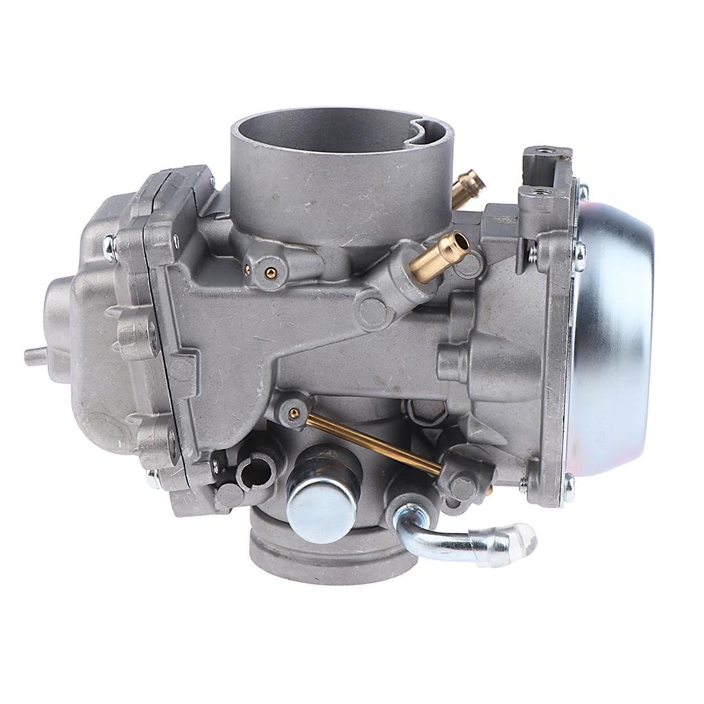 Polaris Ranger 500 Carburetor Assembly 1999-2009