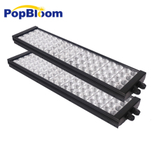 PopBloom Freshwater Aquarium Led Lighting planted tank led Lights Lamp 6500k Chihiros LED Growth Light FI4BP2