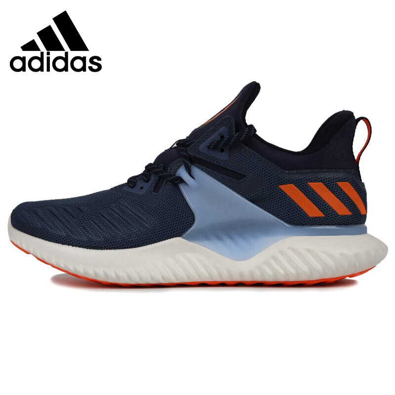 Original New Arrival <font><b>Adidas</b></font> alphabounce beyond 2 m Men's Running Shoes <font><b>Sneakers</b></font> image