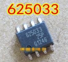 100% Nieuwe Gratis verzending TLE6250G 6250G 625033