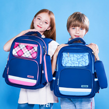 School Bag Backpack for Girls Boys schoolbag backpack for School Bag children backpacks Girl Boy Children School Bags Backpack fengdong cute lemon printing school backpack kids computer bag children school bags for girls women laptop backpack 14 schoolbag