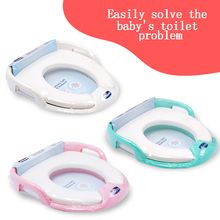 Replacement-Bag Toilet-Seat Diapers Drawstring Disposable And Baby 1-7-Years-Old Children's