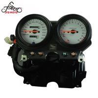 Motorcycle Tachometer Odometer Speedometer Gauges For Honda CB600 CB 600 Hornet 600 1996 1997 1998 1999 2000 2001 2002