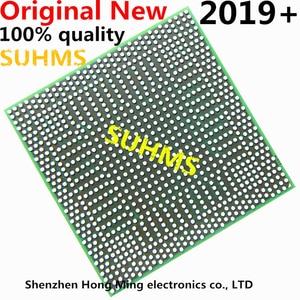 Image 1 - DC:2019+ 100% New 216 0833000 216 0833000 BGA Chipset
