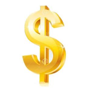 Логотип плата