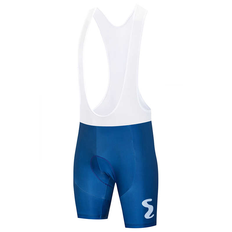 Men/'s Padded Cycling Bib Shorts Stretchy Pants Road Bike Outdoor Sportswear