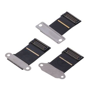 "Laptop A1706 A1707 A1708 Replace LCD LED LVDs Screen Display Flex Cable for Macbook Pro Retina 13"" 15""(China)"