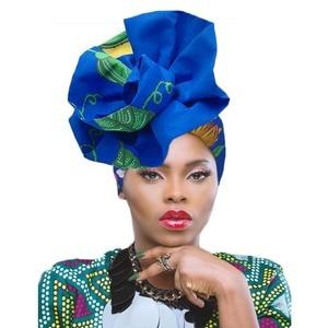 Image 5 - Gele headtie כבר עשה טורבן africain femme אפריקאי ראש כורכת