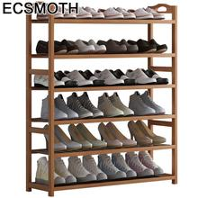 Mobilya Zapatera Mueble Schoenenkast Closet Gabinete Szafka Na Buty Rack Sapateira Furniture Meuble Chaussure Shoes Cabinet