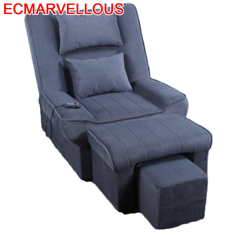 Per La Casa Pouf Moderne Sectional Mobili Couch Copridivano Puff Asiento Set Living Room Furniture Mueble Mobilya Sofa