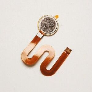 Image 5 - كابل بطباعة جديد أصلي 100% لـ UMIDIGI A5 PRO