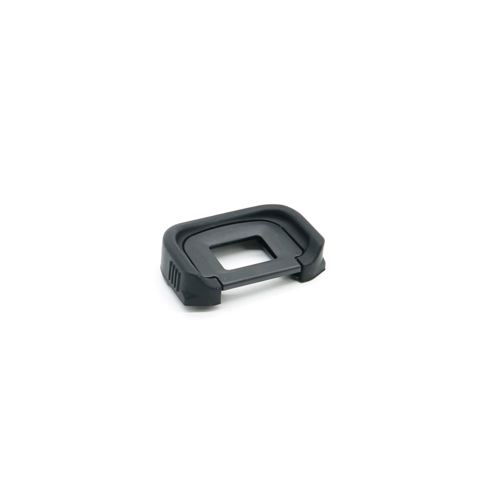 10PCS EyePiece Eye cup Rubber eyecup EG Camera Eyes Patch Eye Cup For Canon EOS 1D X 1Ds 5D Mark III IV 7D-3