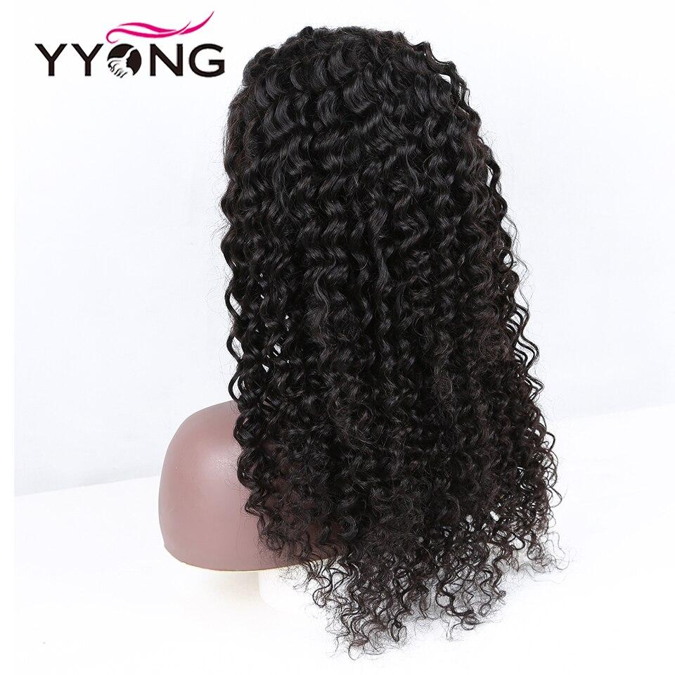 deep wig 13-6 4
