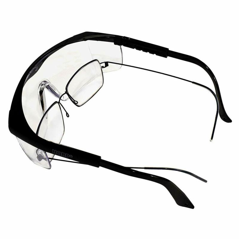 Children Safety Goggles Windproof Dustproof Anti Impact Adjustable Protective Safe Glasses For Protect Kids Eyes Bike Accessorie