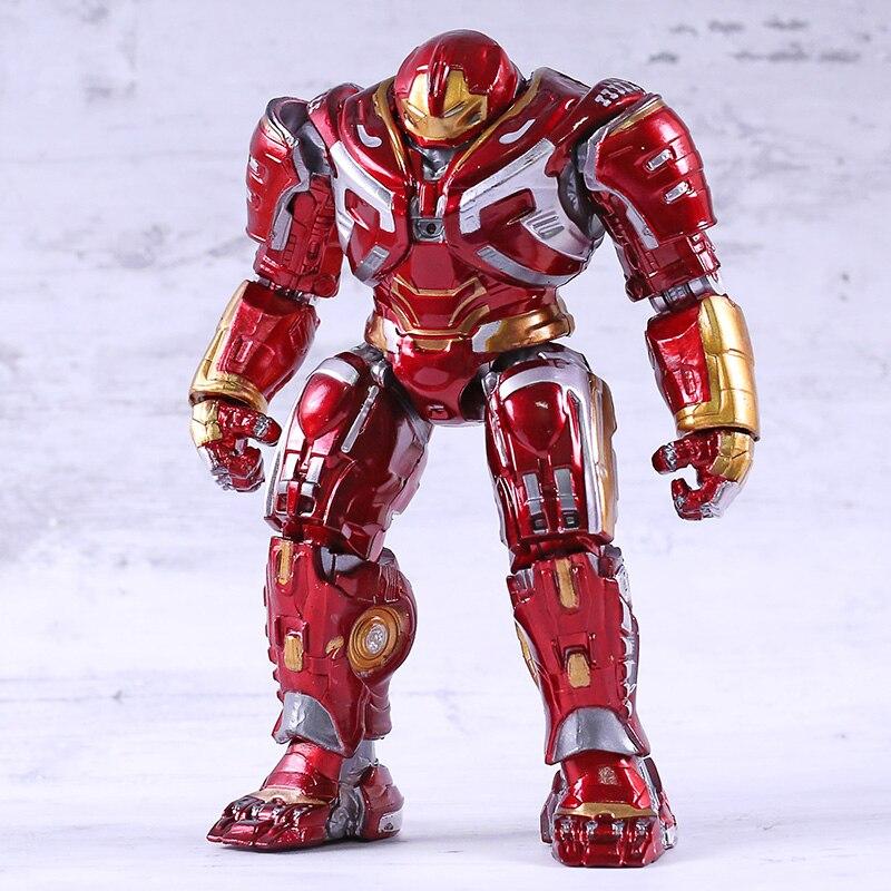 font-b-marvel-b-font-avengers-iron-man-mark44-hulk-buster-hulkbuster-7-pvc-action-figure-model-toy