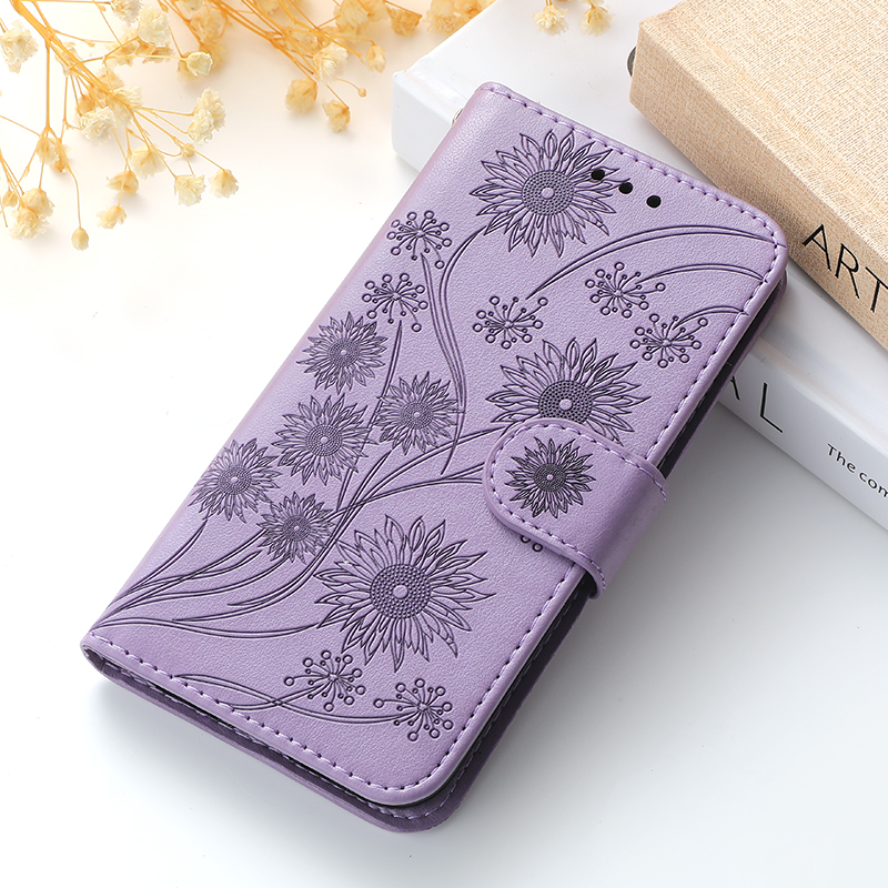 Leather Wallet Case For Samsung Galaxy A11 A12 A10 A10S A20S A20E A30 A30S A40 A50 A50S A51 A52 A71 A82 S20 J4 J6 Plus2018 Cover
