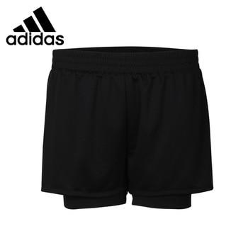Original New Arrival  Adidas CHILL SHORT W Women's  Shorts Sportswear 1
