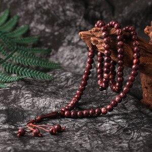 Image 2 - חדש 99pcs אללה מזרח התיכון צמידי Tesbih האסלאמי תפילת חרוזים Tasbih תפילה מוסלמי חרוזים מחרוזת קסם תכשיטי האיסלאם תכשיטים
