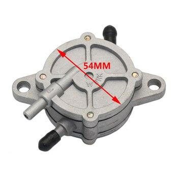 цена на Fuel Pump Valve Vacuum Switch for GY6 150cc 250cc Engine Quad ATV Moped Car Accessories