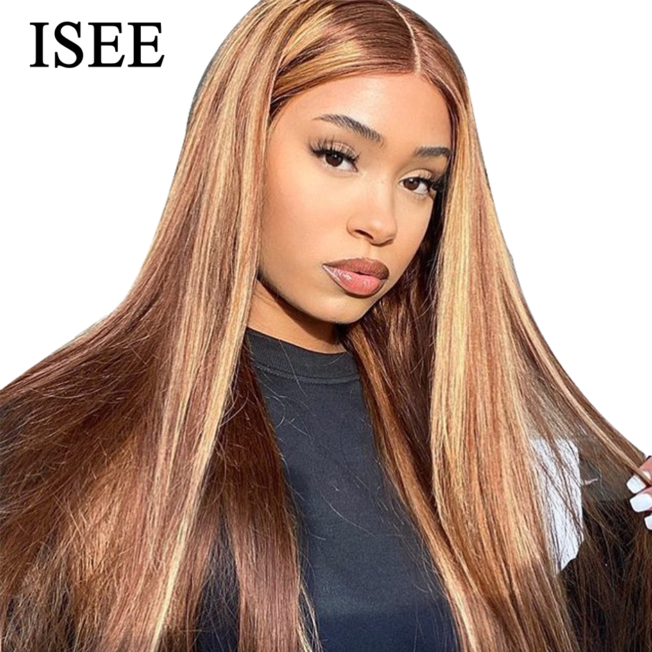 Top 8 Most Popular Peruvian Highlight Near Me And Get Free Shipping A305
