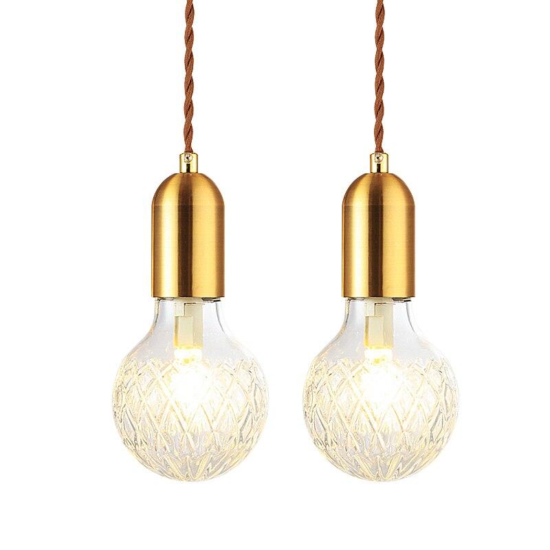 Pendant Light Industrial Pendant Lamp Vintage Pendant Light Loft Hanging Lamp Luminary Restaurant Living Room Bar Light Fixtures