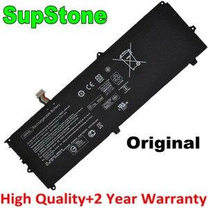 SupStone Original New JI04XL 901247-855 901307-541 HSN-I07C HSTNN-UB7E J104XL Laptop Battery For HP Elite X2 1012 G2-1LV76EA(China)