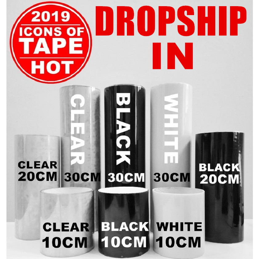 50 OFF HOT 4 quot 8 quot 12 quot Wide Strong Flex Rubberized Waterproof Tape Hose Repair Connectors 3 Colors 3 Sizes in Garden Water Connectors from Home amp Garden