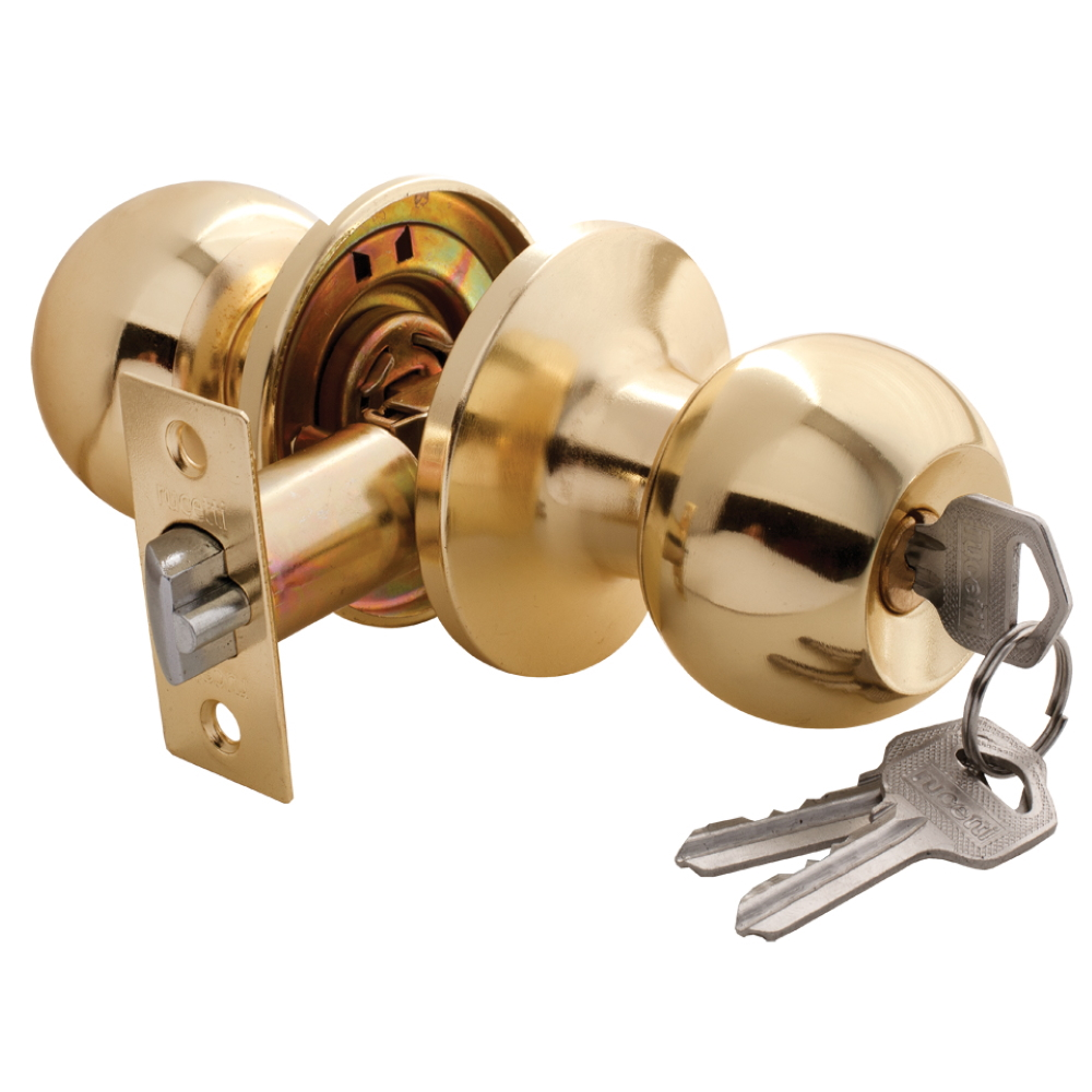 Door Handles Rucetti 141329 Hardware Handle Doorknob Door Knob