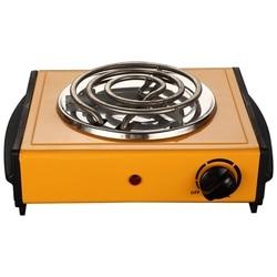 1000W piec elektryczny piec elektryczny ogrzewanie zlewka parzenia kawy z uchwytem ue wtyczka w Palniki elektryczne od AGD na
