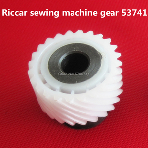 Hook drive gear 53741 for Ricc