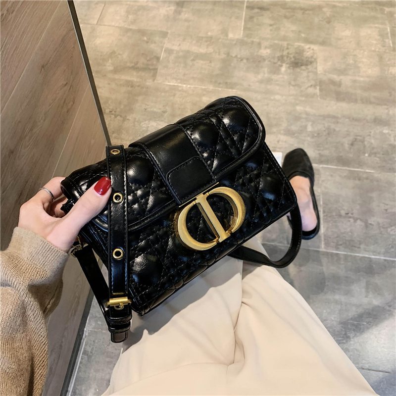 Louis Brand Stone Pattern Leather Small Bags Crossbody Bag For Women Sac A Main Female Shoulder Bag Female Handbags And Purses