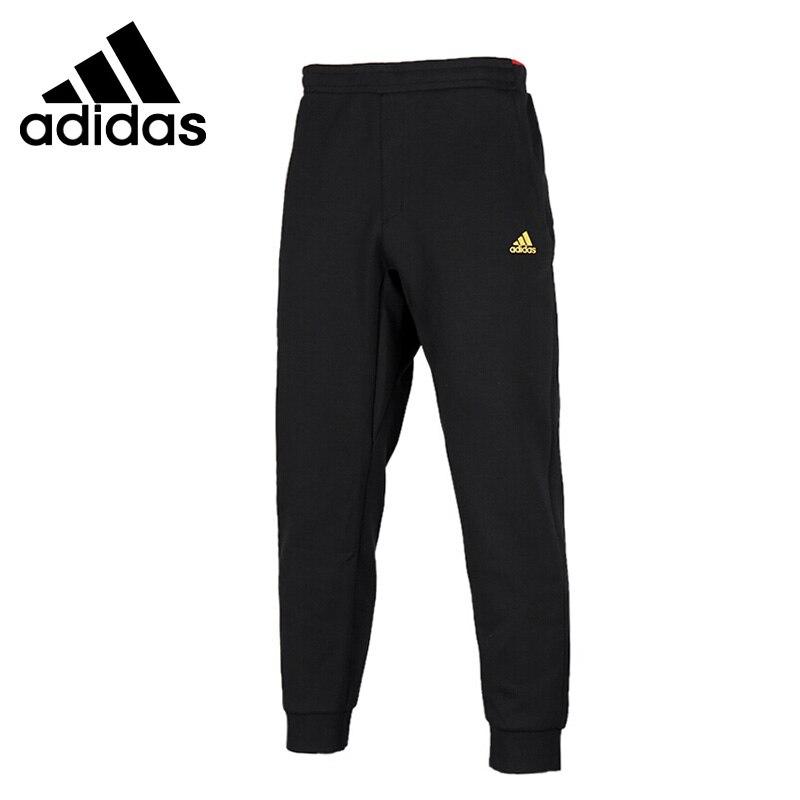Original New Arrival  Adidas CNY PT Men's Pants  Sportswear