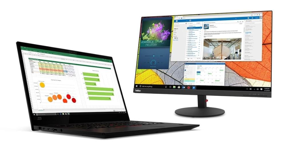 lenovo-laptop-thinkpad-x1-extreme-gen-3-feature-monitors