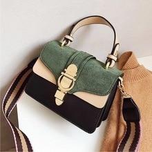 Mododiino High Quality Women Handbags Bag Designer Bags Famous Brand Ladies Sac A Main Shoulder Messenger DNV1229