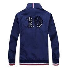 Eden jaqueta masculina tamanho m a 3xl primavera outono parque homme jaqueta de qualidade superior agradável bordado masculino casaco moda casual eden jaqueta