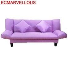 Mobili Cama Plegable Fotel Wypoczynkowy Para Sala Meuble De Maison Folding Set Living Room Furniture Mobilya Mueble Sofa Bed