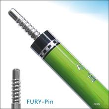 FURY NT-9 Pool Cue Stick Kit Billiard 13mm Genuine Kamui M Tip XTC Ferule High-end Eye Bird Maple Professional