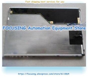 LQ123K1LG03 LCD Screen Display Panel