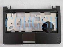 Новая подставка для рук для ноутбука, верхний корпус C, корпус для Lenovo S205 60.4MN04.005