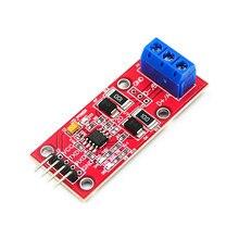 Mcu ttl para rs485 módulo 485 para porta serial uart nível de comutação ferragem fluxo de controle automático