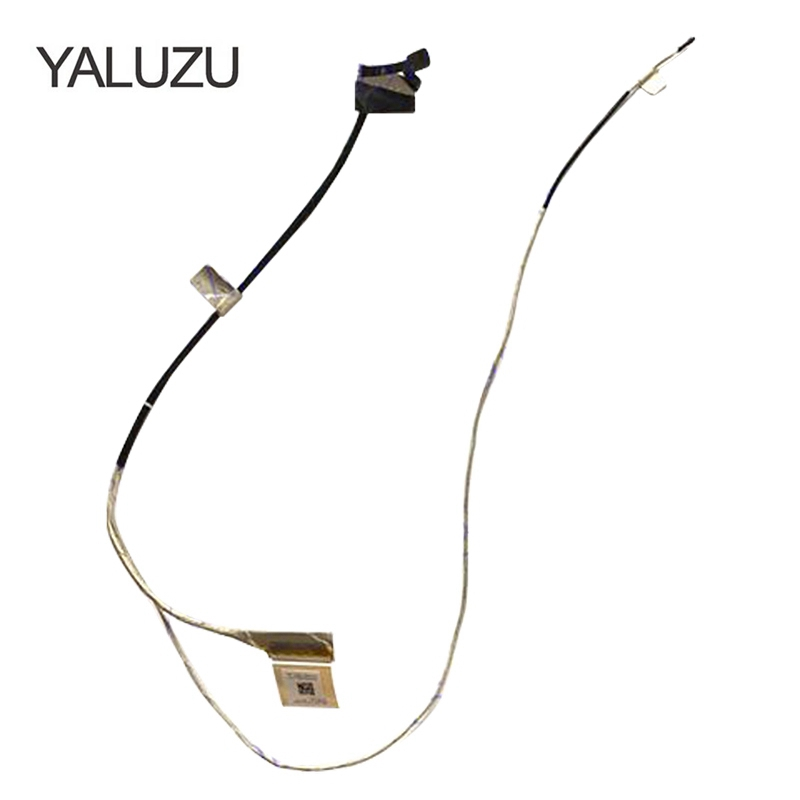 Новый ЖК LVDS видео кабель для ACER для Aspire T5000 V5 591 V5 591G N15Q12 N15QT12 50. G5WN7.003